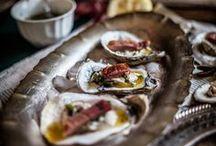 Good Recipes / by Hadley Shully