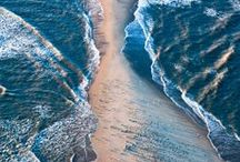 Wanderlust / by Elizabeth Hager