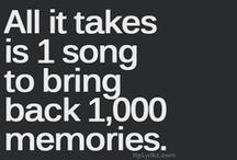 so true. / by Jen Mitchell