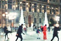 Christmas / by Naomi Ananian