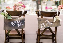 m+p 2013 / by jacin fitzgerald events