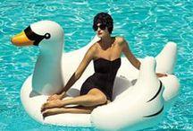 SUMMER - Fun In The Sun!  / by Camryn Gillmor