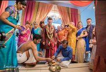 Hindu Indian Weddings in Malaysia