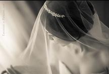 Christian Wedding Ceremony in Malaysia