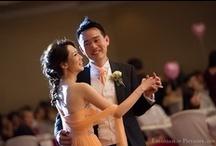 Wedding Reception in Malaysia