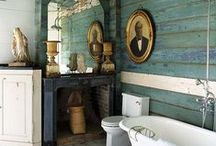 For The Home - Bathroom