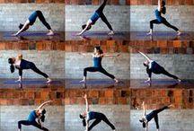 Health: Yoga