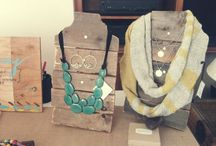 Noonday Collection / Inspiration for Noonday trunk shows / by Elizabeth 'Myles' Olson
