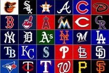 Baseball / all things the GREAT game