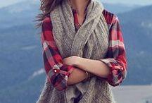 My Style / by Jessica Reid