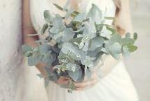 Wedding / by Jessica Reid