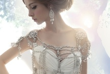 My Style / by Ashley Ramage