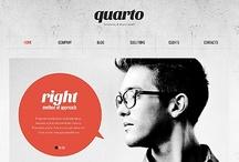 WebSite / website design, graphic website