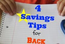 Frugal *Freebies 4 Mom* / Ideas to save money on almost EVERYTHING