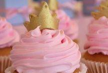 Birthdays for Less *Freebies 4 Mom* / Creative ideas to celebrate birthdays while saving some money.