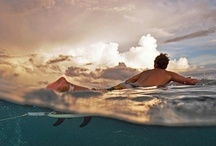 Surf / Surfing, surf, waves, surfers, photos!