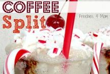 What's to Drink? *Freebies 4 Mom* / Drink recipes galore.