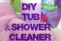 Cleaning *Freebies 4 Mom* / Everything that has to do with cleaning! A collaborative Freebies 4 Mom board