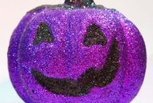 The Purple Pumpkin Blog / Welcome to The Purple Pumpkin Blog board on Pinterest! Here you will find pins to my blog posts, which include food, travel, Disney, photography, crafts, printables, seasonal inspiration and lots more!