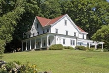 Mahopac Real Estate / http://lou.cardillorealestate.com/homes/26-Noble-Ct/15433466/?index=21 / by Lou Cardillo