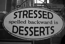 Food~Desserts