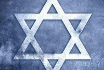 ^I stand with ISRAEL^