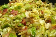 Food~Side dishes