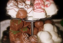 Food~Candy