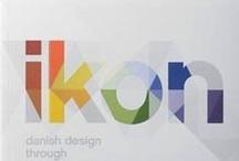 Brand™ / Brand, marcas, diseño publicidad