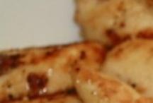 Food~Chicken