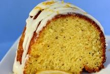 Food~Cake