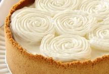 Food~Cheesecake