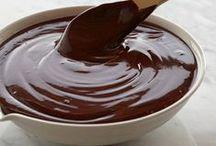 Food~Chocolate