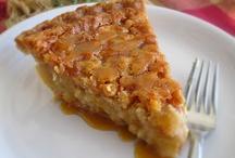 Food~Pies