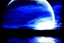 Mystical serenity ... / by Travis R Ross