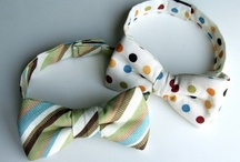 Crafty { Sew for Kids! } / by Valerie Fieber
