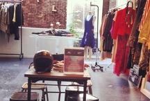 * vpl & mw pop-up store * / VPL & Material Wrld invite you to VINTAGE AFFAIR NYC Pop-up Store. Featuring one-of-a-kind vintage & accessories by Miu Miu, CHANEL, Prada, Alexander Wang, Yves Saint Laurent, Marc Jacobs, Hermes, Proenza... from closets of top stylists and creative directors in fashion.   Fri & Sat 11am-7pm, Sun noon-6pm / VPL Store (5 Mercer St at Howard St)  A portion of sales supporting Hurricane Sandy Relief and charities including Architecture for Humanity and Fashion Girls for Humanity / by Material Wrld
