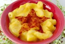 What's the Side? *Freebies 4 Mom* / Recipes for Side Dishes.