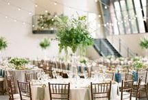 Weddings by Rebecca Rose Events