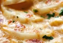 Food~Potatoes