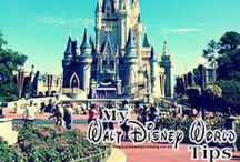 Disney Magic / There is nothing more magical than a trip to Disney! This board is dedicated to all things Disney, including Walt Disney World,  Disneyland, Disney crafts, Disney food, Disney trip reports, Disney movies and everything else Disney!