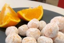 Food~Orange