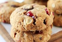 Food~Cookies#2