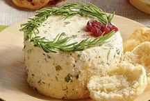 Food~Cheese