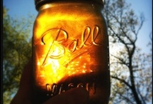 Preserves / canning recipes!