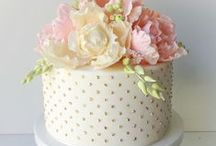 Parties: Cakes / Cakes for all celebrations, including tutorials and DIY tips and tricks.