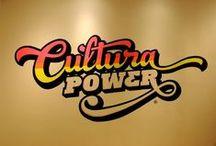 Chicha Culture • Cultura Chicha / Chicha Culture, Peru • Cultura Chicha, Perú