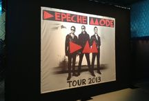 Depeche Mode - The best band of the universe