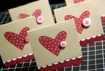 Valentines Day / Valentine's Day Ideas | Decor | Gifts | Recipes