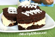 Big Game *Freebies 4 Mom* / What to eat while you're watching the Big Game or any sporting event.